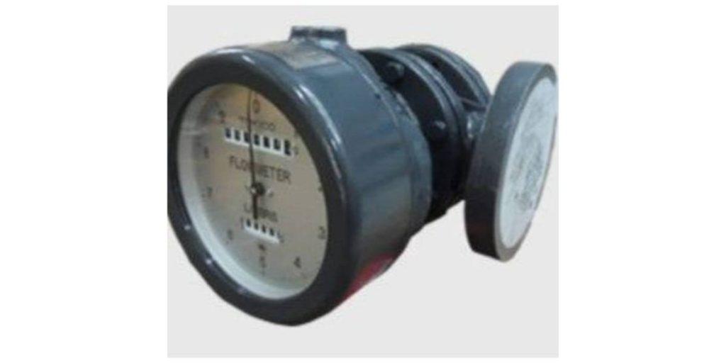 Berbagai Tipe Flow Meter