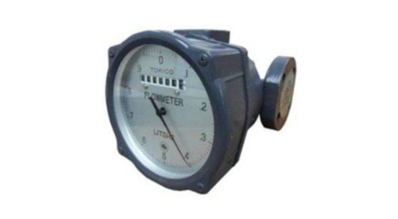 Distributor Flow Meter Surabaya